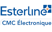 Esterline CMC Électronique