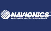 Navionics, the leader in electronic charts
